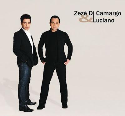 Zez� di Camargo e Luciano - 2008