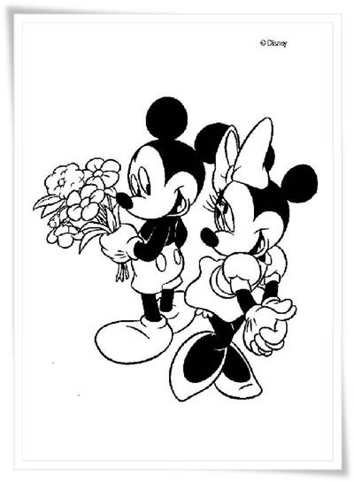 Malvorlagen Maus Kostenlos - Die Maus im Rollladenkasten - Band 8 von 9 (Malvorlagen 1