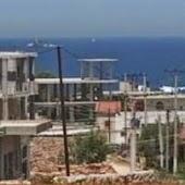 Arrestohet kreu i komunës Ksamil, abuzoi me lejet e ndërtimit