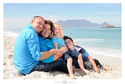 DK Photography L16 Louise & Len's Engagement Shoot on Blouberg Beach  Cape Town Wedding photographer