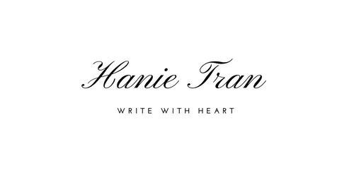 Hanie Tran