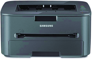 2525w Samsung Printer Driver