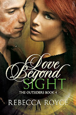 Love Beyond Sight