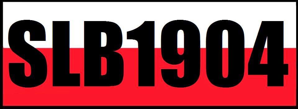 SLB 1904