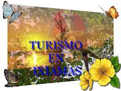 TURISMO EN IXIAMAS