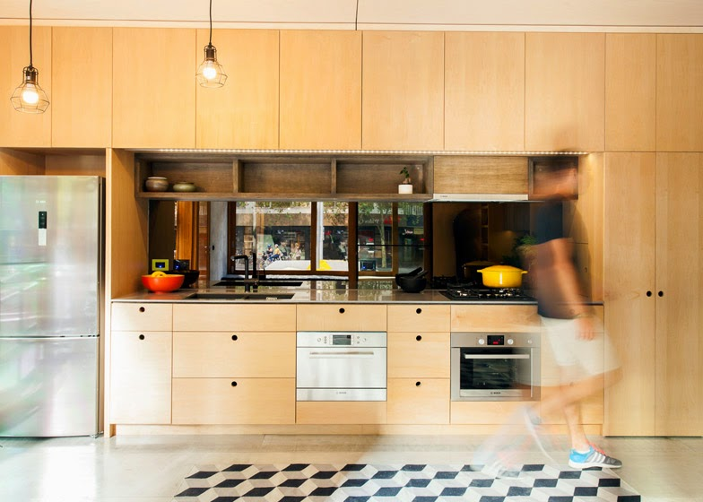 05-Kitchen-ArchiBlox-Carbon-Positive-Sustainable-Architecture-www-designstack-co