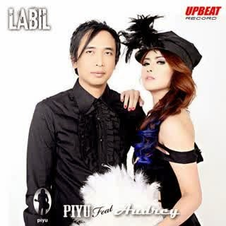 Download Lagu Piyu Feat. Audrey - Labil MP3