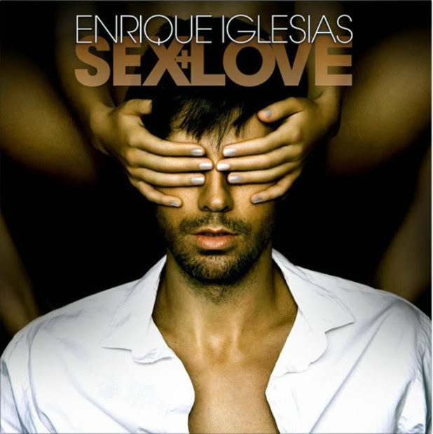 Enrique Iglesias - Sex And Love, Enrique Iglesias - Sex And Love Mp3 Songs, Free Download Enrique Iglesias - Sex And Love Mp3 Songs, Download Enrique Iglesias - Sex And Love Mp3 Songs, Enrique Iglesias - Sex And Love Full English Album Songs, Listen Enrique Iglesias - Sex And Love Online Songs, Enrique Iglesias - Sex And Love iTune Rip Mp3 Songs, Enrique Iglesias - Sex And Love  High Quality Songs