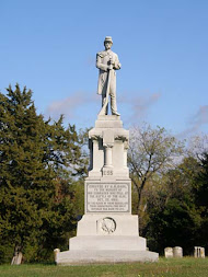 Gage Monument
