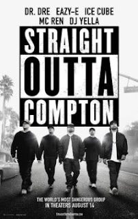 Straight Outta Compton (2015) HD Full 1080p Movie Download