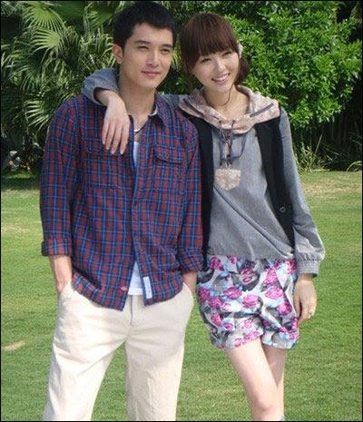 Ba Thien Kim Nha Ho Ha