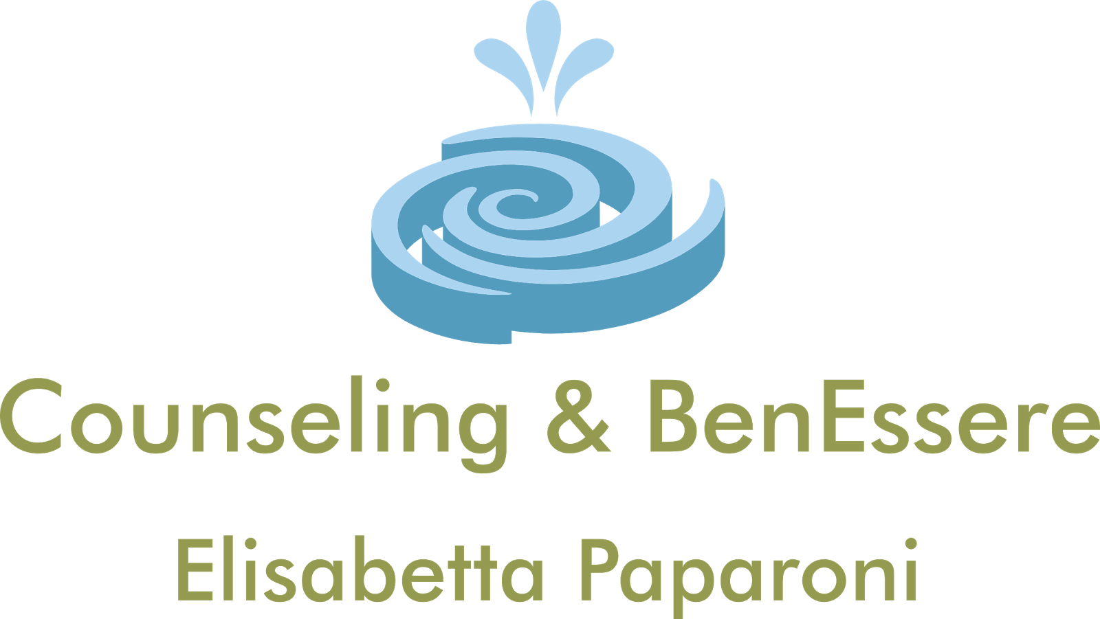 Counseling&BenEssere