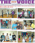 Check Out last Weeks Issue January 20,  2016