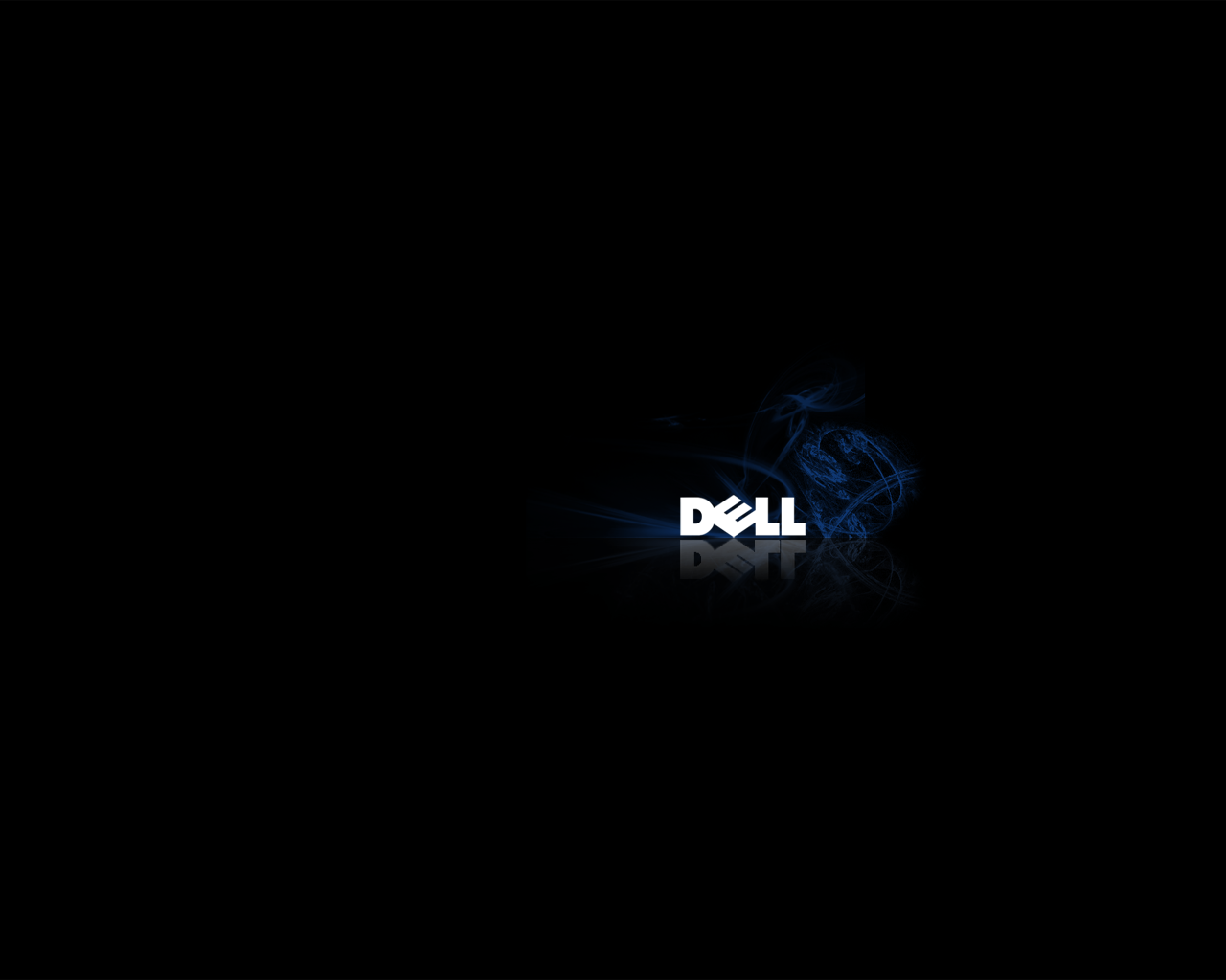 Dell hd wallpapers latest hd wallpapers for The latest wallpaper