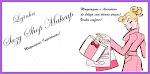 Suzy Shop Makeup - Loja 2 Clica e Boas Compras!