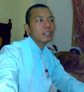 Mansur Syah
