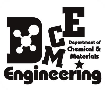 國立雲林科技大學化材系系學會 Yuntech-DCME