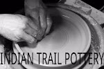 INDIAN TRAIL POTTERY FACEBOOK