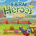 FARM HEROES SAGA CHEATS HACK TOOL [FACEBOOK]