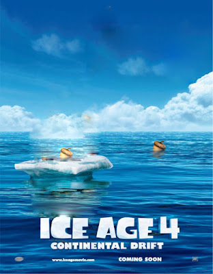 Ice age continental drift 2012 hd movie free download - Free Movies ...