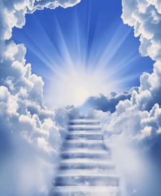 http://2.bp.blogspot.com/-JLNdrBgqVH4/UsF_BwuXBCI/AAAAAAAACm0/yAFX5IuW8nE/s1600/Inspirational+photo.jpg