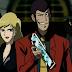 Lupin III: Filme Live-action da série será lançado em 2014!