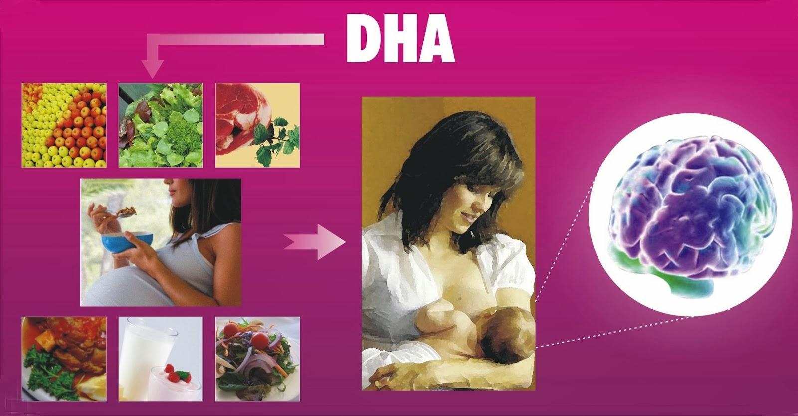 Nicihatchamb41s Soup Medical Check Up Wanita Sehat Lengkap O Untuk Menyusui