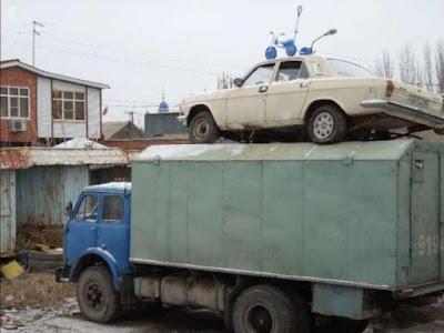 Russia in Russian