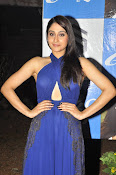 Regina cassandra latest photos-thumbnail-19