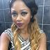 Tokelo Rantie fiancée Gaoitswe 'Gigi' Pule