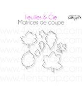http://www.4enscrap.com/fr/les-matrices-de-coupe/356-matrice-die-feuilles.html