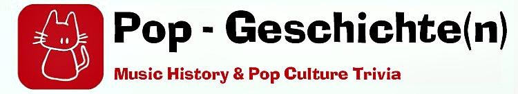 Torgen's Pop-Geschichte(n)
