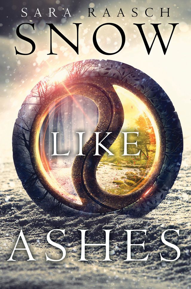 https://www.goodreads.com/book/show/17399160-snow-like-ashes?ac=1