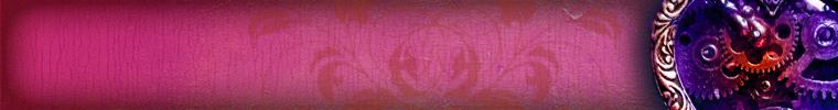 ruby metal heart etsy banner