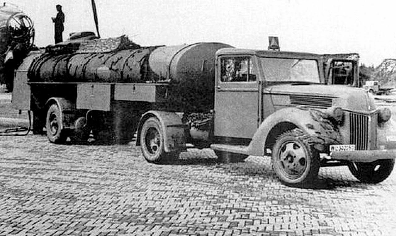 Panzerserra Bunker- Military Scale Models in 1/35 scale: Março 2014