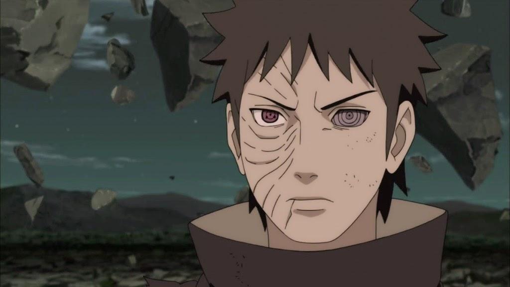 naruto-episode-385-sub-indo