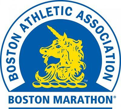 boston marathon pooper. oston marathon poop 2011.