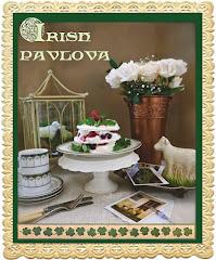 Celebrate St. Patricks!