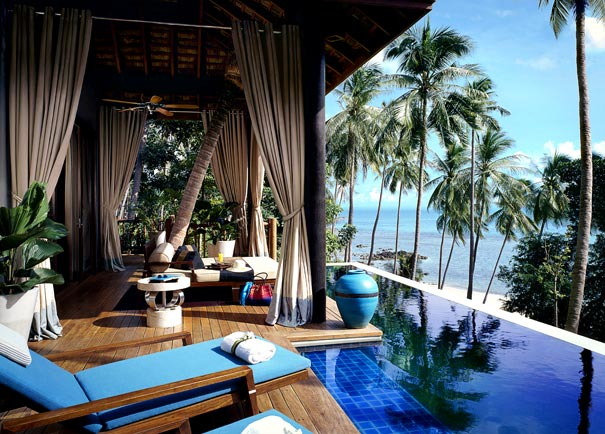 3 Vietnam Hotels Boast Best In Asia Abs Travel Holiday Tour Operator Agency Hue