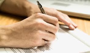 Paso 5 para constituir una empresa - Registrar en planilla a mis trabajadores - b2pymes