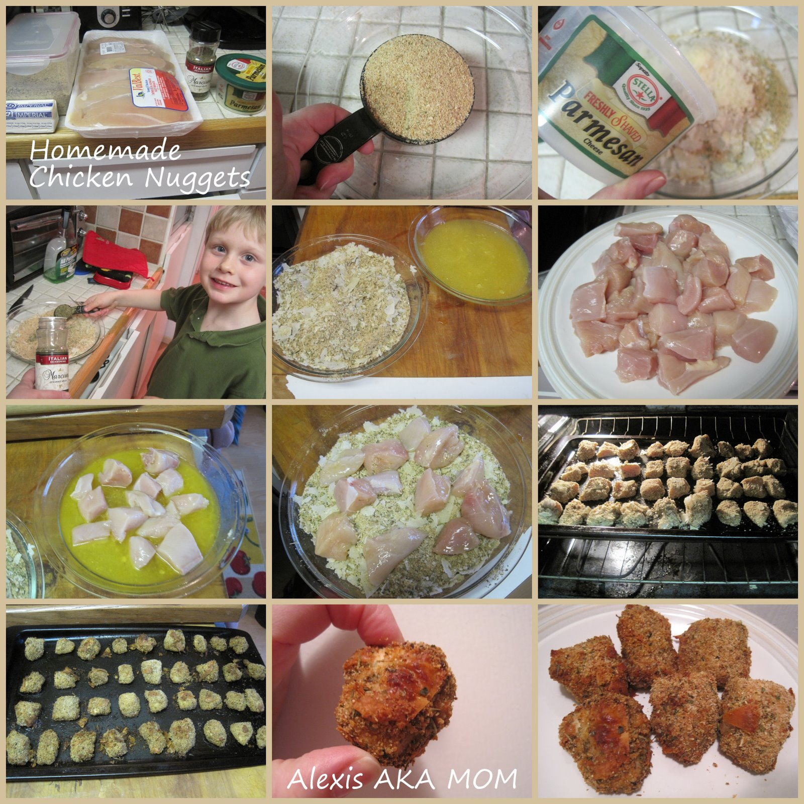 Running Away? I'll Help You Pack.: Kid Friendly Meals (2