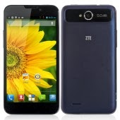 zte usb driver free download for great