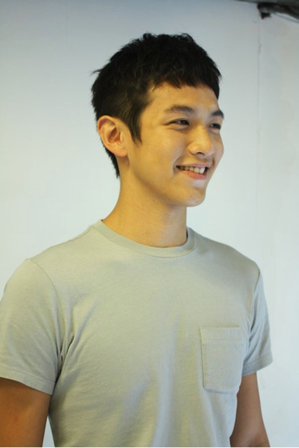 !! Beautiful Asian Guys !!: Ko Chen-tung_柯震東_クー・チェンドン  Ko Chen Tung