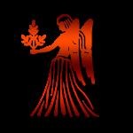 2014 Virgo Horoscope Virgo 2014 Kanya Horoscope 2014 | Tattoo Design