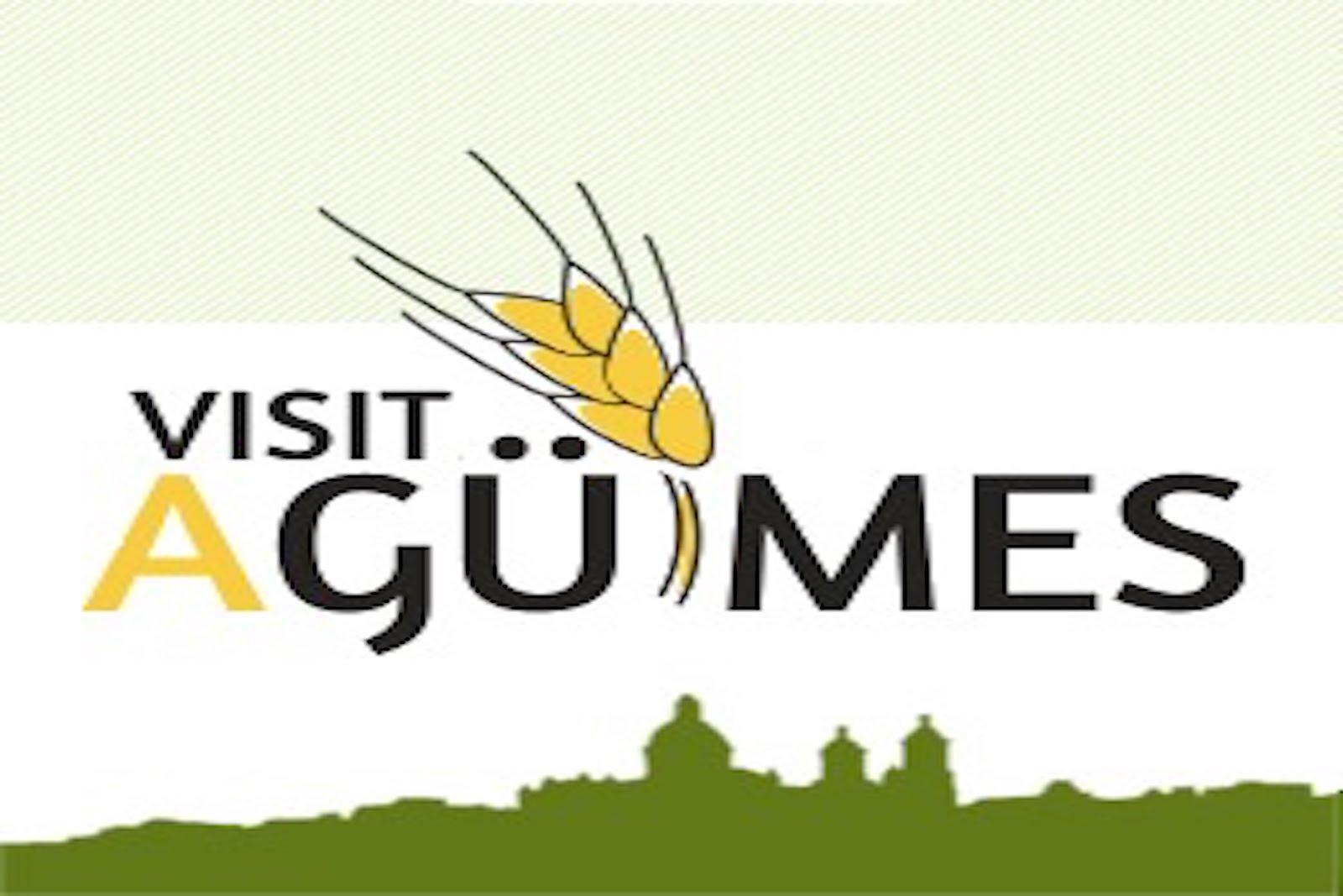 VisitAgüimes