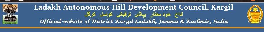 Military Hospital Kargil