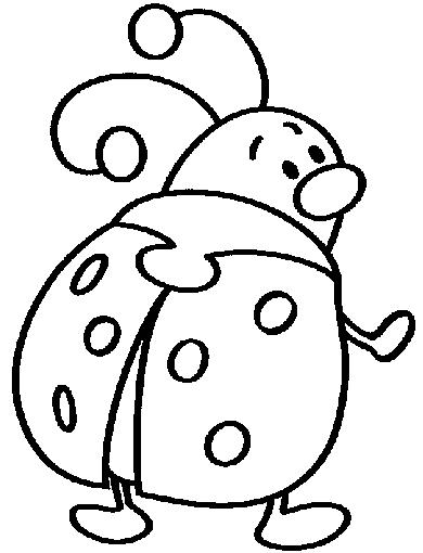 Картинки мухомор детские