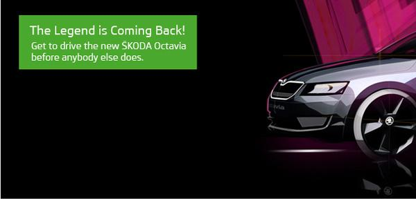 new car launches in july 2013July 2013  WheelOMania