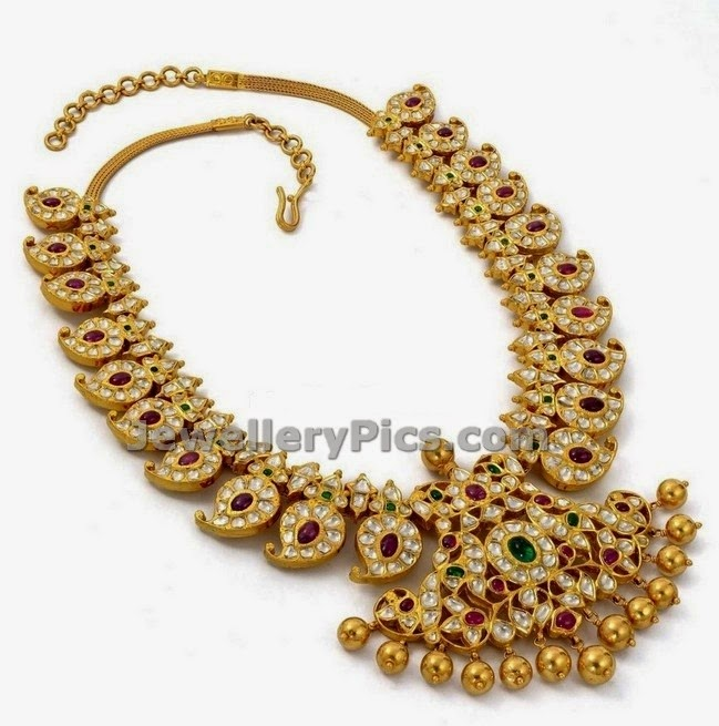 vaibhav jewellers pachi temple jewellery