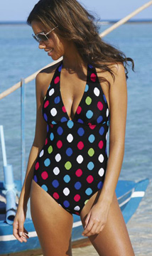 Littlewoods+swimwear+2011